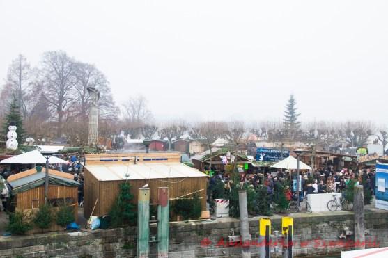20161210_weihnachtsmarkt_konstanz_joannarutkoseitler_6