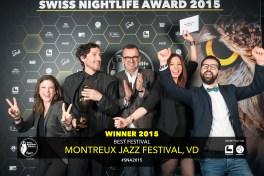 bestfestival
