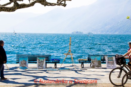 20170414_Ascona_JoannaRutkoSeitler_006