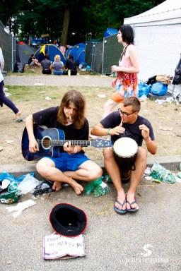 20170802_Woodstock_JoannaRutkoSeitler_001
