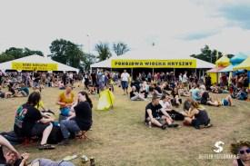 20170802_Woodstock_JoannaRutkoSeitler_014
