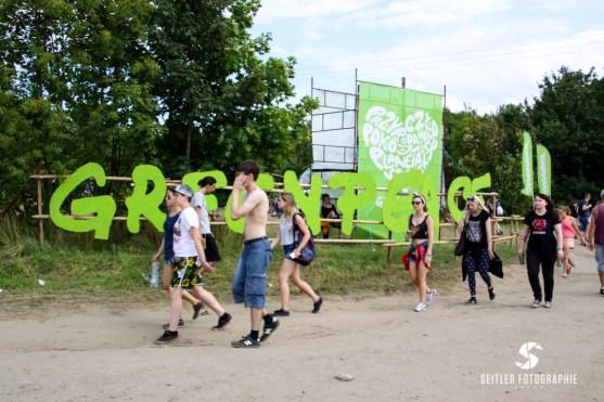 20170802_Woodstock_JoannaRutkoSeitler_080