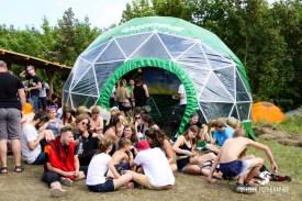 20170802_Woodstock_JoannaRutkoSeitler_082
