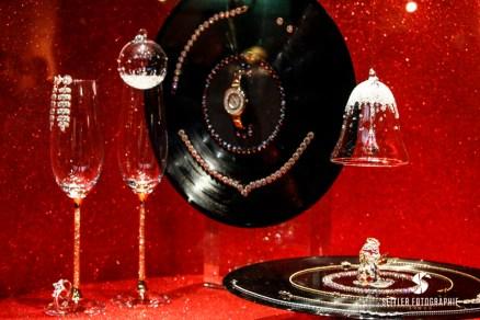 20171126_WeihnachtsmarktZurych_JoannaRutkoSeitler_020