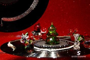 20171126_WeihnachtsmarktZurych_JoannaRutkoSeitler_022