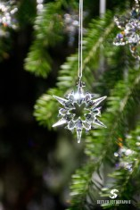 20171126_WeihnachtsmarktZurych_JoannaRutkoSeitler_025