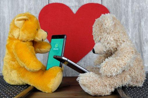 Darmowy portal randkowy dla młodzieży