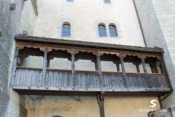 20180421_SchlossLenzburg_JoannaRutkoSeitler_-2-14
