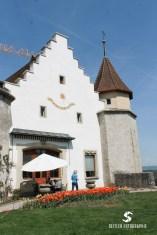20180421_SchlossLenzburg_JoannaRutkoSeitler_-2-25