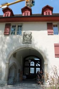 20180421_SchlossLenzburg_JoannaRutkoSeitler_-2-35
