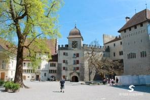 20180421_SchlossLenzburg_JoannaRutkoSeitler_-2-37