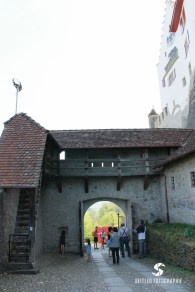20180421_SchlossLenzburg_JoannaRutkoSeitler_-2-7