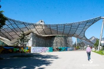 20180521_Monachium_JoannaRutkoSeitler_-2-34