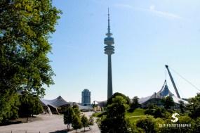 20180521_Monachium_JoannaRutkoSeitler_-5-5