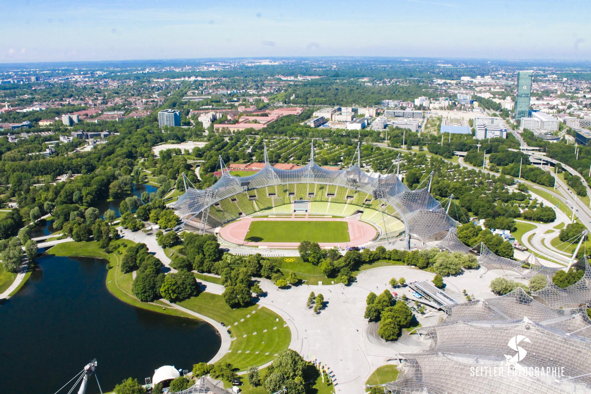 20180521_Monachium_JoannaRutkoSeitler_-5