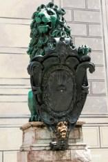 20180521_Monachium_JoannaRutkoSeitler_-591