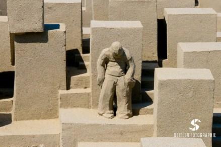 20180820_Sandskulpturen2018_JoannaRutkoSeitler_-10