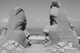 20180820_Sandskulpturen2018_JoannaRutkoSeitler_-12