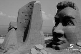 20180820_Sandskulpturen2018_JoannaRutkoSeitler_-13