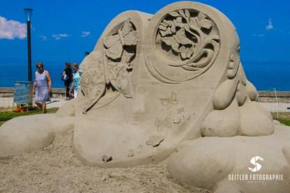 20180820_Sandskulpturen2018_JoannaRutkoSeitler_-17