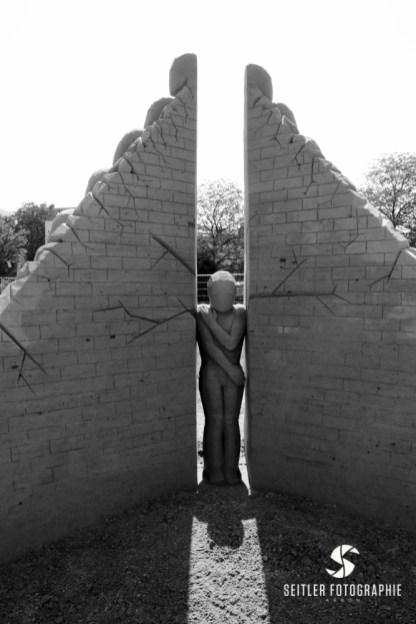 20180820_Sandskulpturen2018_JoannaRutkoSeitler_-19