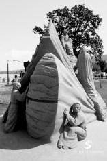 20180820_Sandskulpturen2018_JoannaRutkoSeitler_-30
