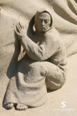20180820_Sandskulpturen2018_JoannaRutkoSeitler_-31