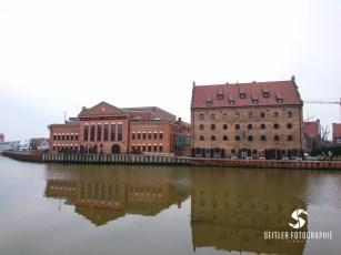 20180825_Gdansk2018_JoannaRutkoSeitler_-23