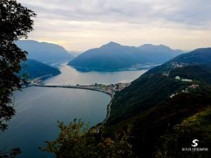 20191020_Lugano2019_JoannaRutkoSeitler_-30