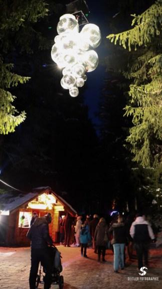 20191214_Zauberwald 2019_JoannaRutkoSeitler_-20