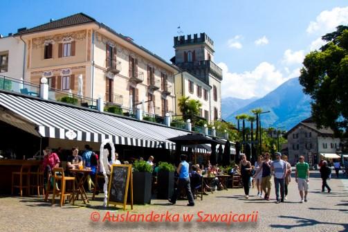 20170414_Ascona_JoannaRutkoSeitler_003