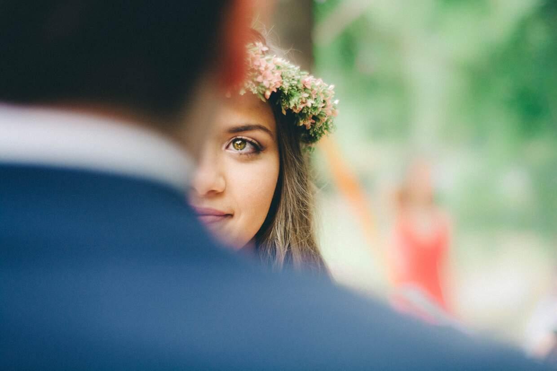 Auslanderrecht Der Ehegattennachzug Bei Aufenthalt In Deutschland