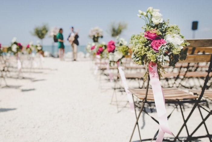 Hochzeit In Danemark Scheidung In Deutschland