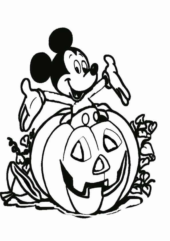 Ausmalbilder Kostenlos Halloween 17 Ausmalbilder Kostenlos