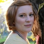Rachelle Wells, Virtual Assistant