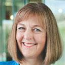 Barbara McNichol