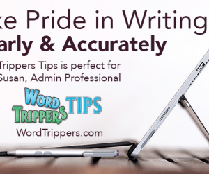 WordTrippers-LinkedIn