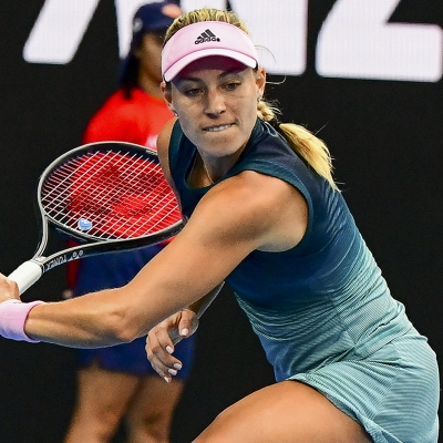 Image result for kerber