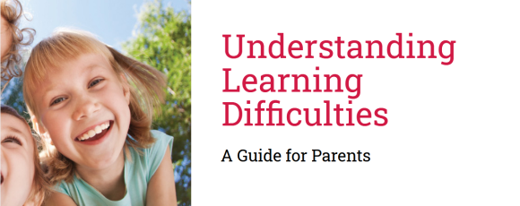 ULD for parents