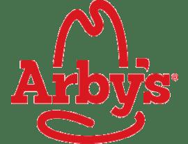h_arbys