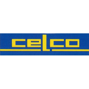 celco logo