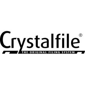 crystalfile