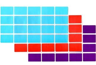 Colour ID