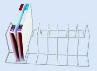 Drawer Rack