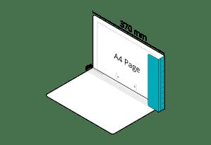 2D File Aqua