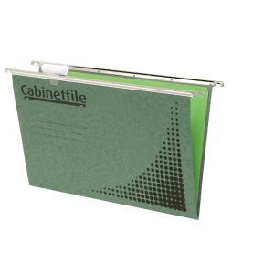 Crystalfile cabinetfile