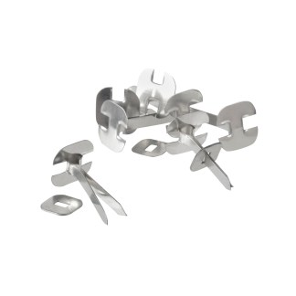 Celco 51mm pin fasteners