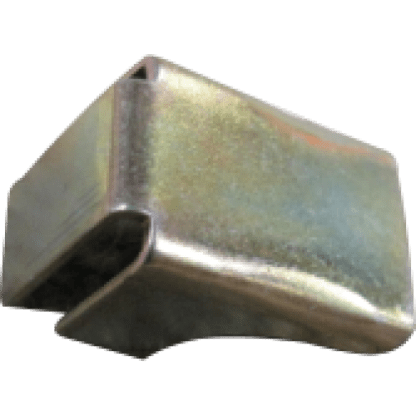 stationery cabinet clip top view