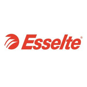 esselte logo