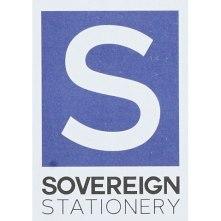 Sovereign Stationery
